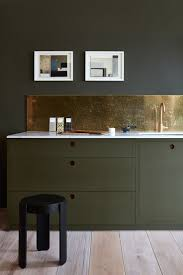 best 25 kb homes ideas on pinterest white kitchen cabinets