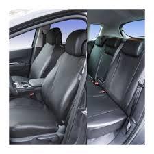 siege auto sur mesure housse de sieges dacia duster dans auto achetez au meilleur prix