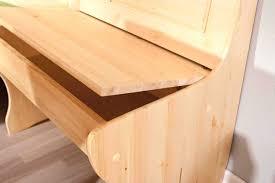 table de cuisine avec banc d angle coin repas convivial gr ce une banquette d angle design design avec