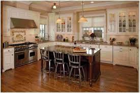 kitchen surprising ideas for kitchen islands picture