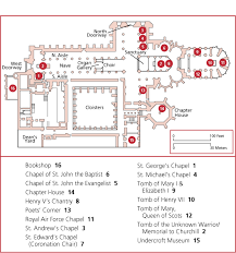floor plan of westminster abbey westminster abbey london england places i want to see