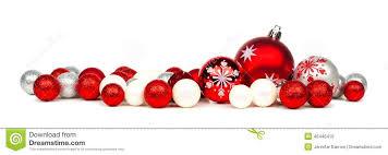 and white ornament border stock photo 46446419 megapixl