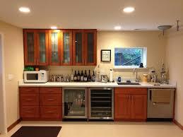 wet bar gallery home design elements basements kitchens