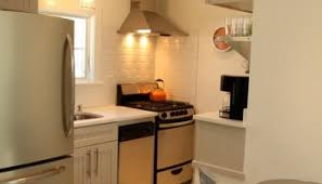 kitchen lighting ideas for small kitchens galley kitchen lighting looks lights