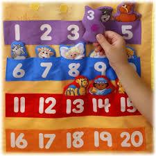 nativity advent calendar nativity advent calendar toys
