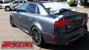 audi s4 2006 for sale audi being parted out