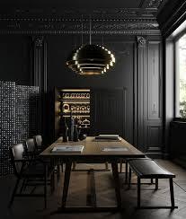293 best architecture images on pinterest architecture ideas