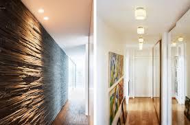 Wohnzimmer Beleuchtung Beispiele Stilvoll Flurbeleuchtung Flur Beleuchtung Fernen Auf Wohnzimmer