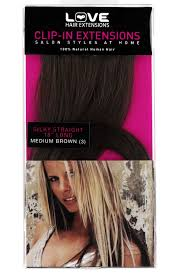 Can You Dye Halo Hair Extensions by Hair Extensions 10 Best Online Look