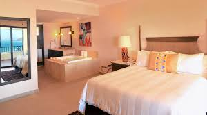 Good Home Design by Room Amazing Hotel Rooms With Jacuzzi In Philadelphia Home