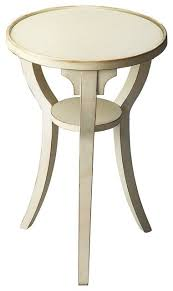 Accent Table Canada Marvelous Accent Table Canada 761 Best Images About Coffee Side