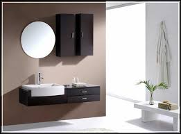 Install A Bathroom Vanity by Reasons Why You Should Install Floating Bathroom Vanity Home
