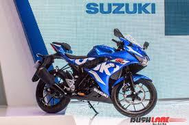 honda r150 price suzuki 150 cc adventure bike in the works based on gsx r150