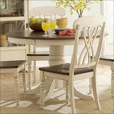 Small Kitchen Table Plans by Kitchen Farmhouse Table Plans Farmhouse Furniture Grey Wood