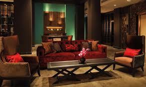 home design furniture pantip shanghai mansion bangkok luxury boutique hotel in chinatown thailand