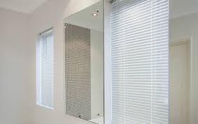 Blinds Osborne Park Aluminum Venetian Blinds Perth Wa Decor Blinds U0026 Curtains