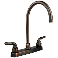 rv kitchen faucet parts rv kitchen faucet replacement parts house decor within beautiful