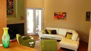 Home Decor Magazines Uk Contemporary Interiors Interior Design Uk Fireplace In Stone Wall