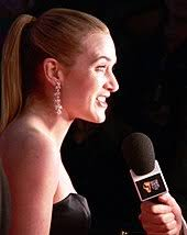 kate winslet 2 wallpapers kate winslet wikipedia