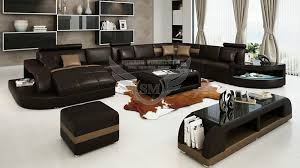 factory price new styles latest sofa designs nice design sofa