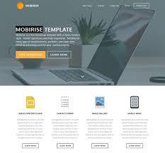 Bootstrap Free Templates 99 free bootstrap html5 website templates 2018 freshdesignweb