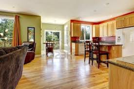 family room layout open kitchen living room layouts family room off kitchen sitting