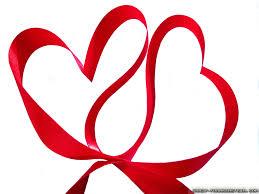 symbols of love free download clip art free clip art on