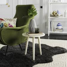 Living Room Accent Tables Acc5700a Accent Tables Furniture By Safavieh