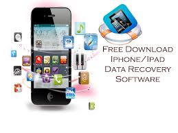 iphone data recovery software full version free download free download iphone ipad data recovery software on windows mac