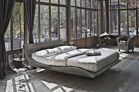 Contemporary Modern Bedroom - contemporary bedrooms design review atnconsulting com