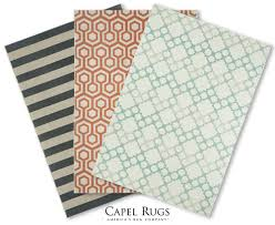 Capel Outdoor Rugs Outdoor Accents Homestead Gardens Inc Homestead Gardens Inc