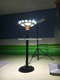 Solar Panel For Street Light by Ufo 15w New Design All In One Solar Street Light With 18v 25w