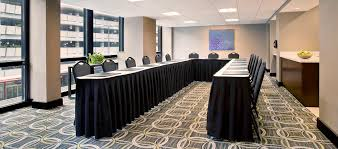 hilton chicago o u0027hare meeting space and event venue