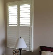 Budget Blindes 211 Best Shutters Images On Pinterest Blinds Budgeting And Shutters