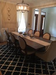 Havertys Dining Room by Avondale Dining Table Havertys