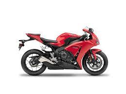 new honda cbr 2015 honda cbr 1000rr miami fl cycletrader com
