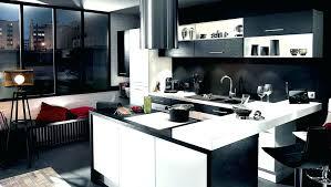 cuisine qualité prix cuisine qualite prix cuisine qualite prix cuisine meilleur rapport