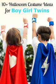 197 Best Elegant Frugality Images 15 Best Halloween Costumes For Twins Images On Pinterest