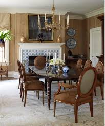 Best Decorating With Carpets Dining Rooms Images On Pinterest - Carpet in dining room
