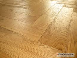 Herringbone Laminate Flooring Uk Engineered Oak Herringbone Flooring Natural Brushed U0026 Uv Oiled