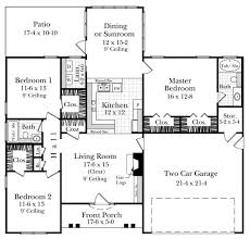 sunroom floor plans the hickory ridge 5767 3 bedrooms and 2 5 baths the house