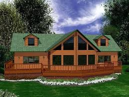 chalet style house chalet style home plans chalet style homes chalet style log home
