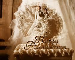 wedding wishes cake wedding anniversary wishes cakes images melitafiore