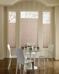 Pattern Roman Shade Pattern Top Down Bottom Up Roman Shades U2014 Home Ideas Collection