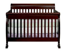davinci kalani 4 in 1 convertible baby crib espresso w toddler