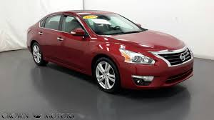 nissan altima 2015 cargo net 2015 nissan altima 3 5 sv nissan dealer in holland mi u2013 used