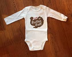 baby boy clothes my thanksgiving baby s