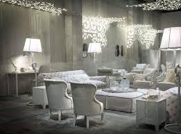 The  Best White Leather Sofas Ideas On Pinterest White - White leather living room set