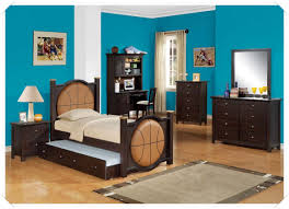 1960 Bedroom Furniture by Home Designs Furniture Boys Bedrooms