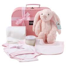 newborn baby pure baby organic cotton clothing hamper